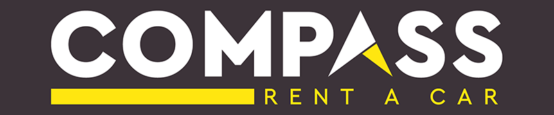 Compass – Rent a car